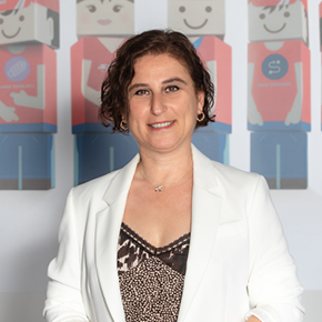 Selda Özacar