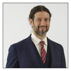 Dr. İzel Levi Coşkun