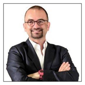Dr. Selçuk Alimdar, MBA, PSM III, PSPO I, ACC