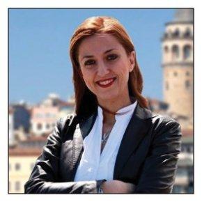 Prof. Dr. Ela Ünler