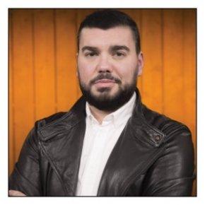 Serdzan Şimşek Arnautović