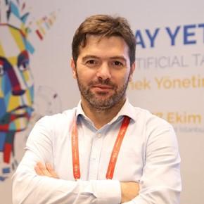 Dr. Onur Nacak, SCP