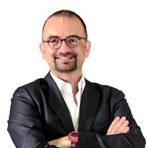 Dr. Selçuk Alimdar, ACC, PSM III